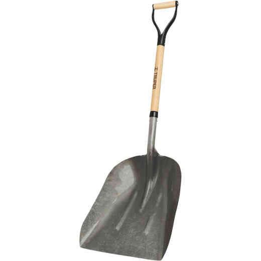 Shovels, Scoops & Spades